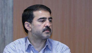 تصویر از انتقاد عبادی از اجرا نشدن قوانین به علت تعارض منافع