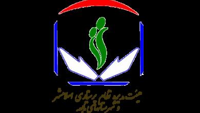 تصویر از دهمین جلسه هیات مدیره نظام پرستاری اسلامشهر و توابع امروزدر دفتر هیات مدیره برگزار شد .