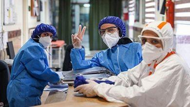تصویر از رئیس هیئت مدیره نظام پرستاری تهران: ماهانه ۲۵۰ پرستار درخواست مهاجرت می دهند / مهاجرت بیش از هزار پرستار در چندماه گذشته