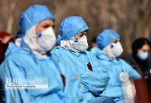 تصویر از اعتراض پرستاران تامین اجتماعی/ چرا شغل ما سخت و زیانآور محسوب نمیشود؟!
